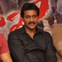 Sunil Varma - Thadaka Movie Success Meet Photos   Picture 457952