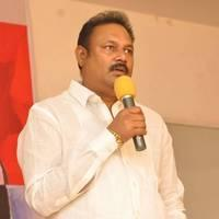 Bellamkonda Suresh - Thadaka Movie Success Meet Photos   Picture 457956