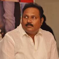 Bellamkonda Suresh - Thadaka Movie Success Meet Photos