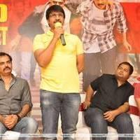 Thadaka Movie Success Meet Photos   Picture 457965