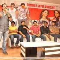 Thadaka Movie Success Meet Photos   Picture 457969