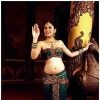 Pooja Chopra Hot Photos