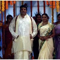 Krishnudu - Aasa Dosa Appadam Movie Stills   Picture 460156