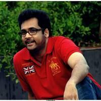 Shivaji - Aasa Dosa Appadam Movie Stills