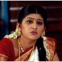 Sona Chabra - Aasa Dosa Appadam Movie Stills