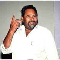 R. Narayana Murthy - Nirbhaya Bharatham Movie Press Meet Stills | Picture 459833