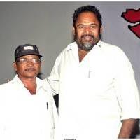 R. Narayana Murthy - Nirbhaya Bharatham Movie Press Meet Stills | Picture 459837
