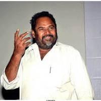 R. Narayana Murthy - Nirbhaya Bharatham Movie Press Meet Stills | Picture 459838