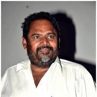 R. Narayana Murthy - Nirbhaya Bharatham Movie Press Meet Stills | Picture 459843