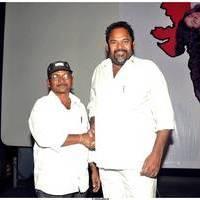 R. Narayana Murthy - Nirbhaya Bharatham Movie Press Meet Stills | Picture 459848