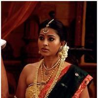 Sneha Hot Photos in Rajakota Rahasyam movie | Picture 459537
