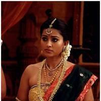 Sneha Hot Photos in Rajakota Rahasyam movie | Picture 459541
