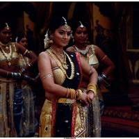 Sneha Hot Photos in Rajakota Rahasyam movie | Picture 459547