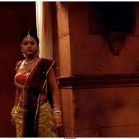Sneha Hot Photos in Rajakota Rahasyam movie | Picture 459559