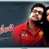 Aasa Dosa Appadam Movie Wallpapers | Picture 460139
