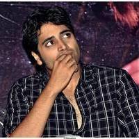 Adivi Sesh - Kiss Movie Logo Launch Pictures   Picture 460734