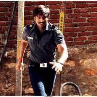 Gopichand - Sahasam Movie New Photos | Picture 460649