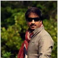 Gopichand - Sahasam Movie New Photos | Picture 460651