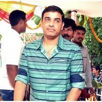 Dil Raju - Love Language Movie Opening Stills | Picture 461253