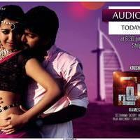 Paisa Movie Audio Released Posters | Picture 461430