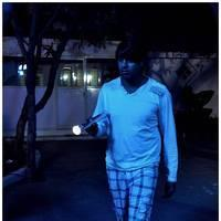 Sheeraj - Parcel Telugu Movie Stills | Picture 462953