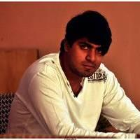 Sheeraj - Parcel Telugu Movie Stills | Picture 462955