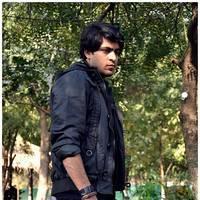 Sheeraj - Parcel Telugu Movie Stills | Picture 462958