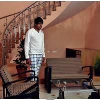 Sheeraj - Parcel Telugu Movie Stills | Picture 462959