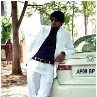 Sheeraj - Parcel Telugu Movie Stills | Picture 462963