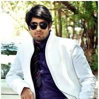 Sheeraj - Parcel Telugu Movie Stills | Picture 462964