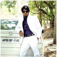 Sheeraj - Parcel Telugu Movie Stills | Picture 462967