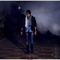 Sheeraj - Parcel Telugu Movie Stills | Picture 462970