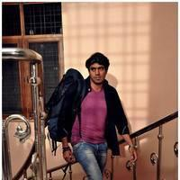 Sheeraj - Parcel Telugu Movie Stills | Picture 462971