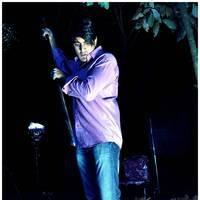 Sheeraj - Parcel Telugu Movie Stills | Picture 462972