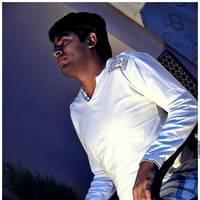 Sheeraj - Parcel Telugu Movie Stills | Picture 462973