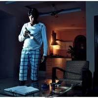 Sheeraj - Parcel Telugu Movie Stills | Picture 462974