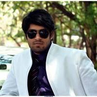 Sheeraj - Parcel Telugu Movie Stills | Picture 462975