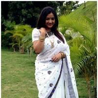 Shweta Prasad Latest Stills in Vijetha Movie | Picture 463271