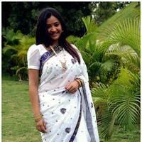 Shweta Prasad Latest Stills in Vijetha Movie | Picture 463274