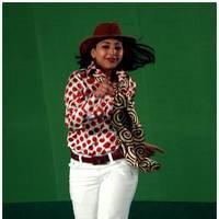 Shweta Prasad Latest Stills in Vijetha Movie | Picture 463275