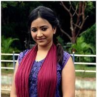 Shweta Prasad Latest Stills in Vijetha Movie | Picture 463276