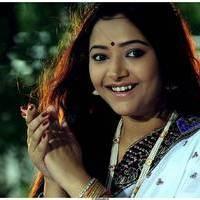 Shweta Prasad Latest Stills in Vijetha Movie | Picture 463277