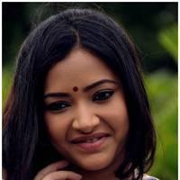 Shweta Prasad Latest Stills in Vijetha Movie | Picture 463279