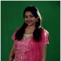 Shweta Prasad Latest Stills in Vijetha Movie | Picture 463280