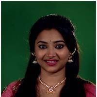 Shweta Prasad Latest Stills in Vijetha Movie | Picture 463282