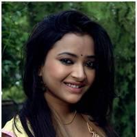 Shweta Prasad Latest Stills in Vijetha Movie | Picture 463285