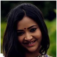 Shweta Prasad Latest Stills in Vijetha Movie | Picture 463286