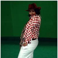 Shweta Prasad Latest Stills in Vijetha Movie | Picture 463287