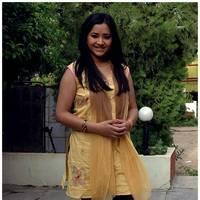 Shweta Prasad Latest Stills in Vijetha Movie | Picture 463289
