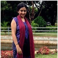 Shweta Prasad Latest Stills in Vijetha Movie | Picture 463290